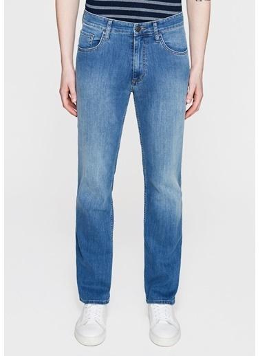 Mavi Jean Pantolon | Comfort - Regular İndigo